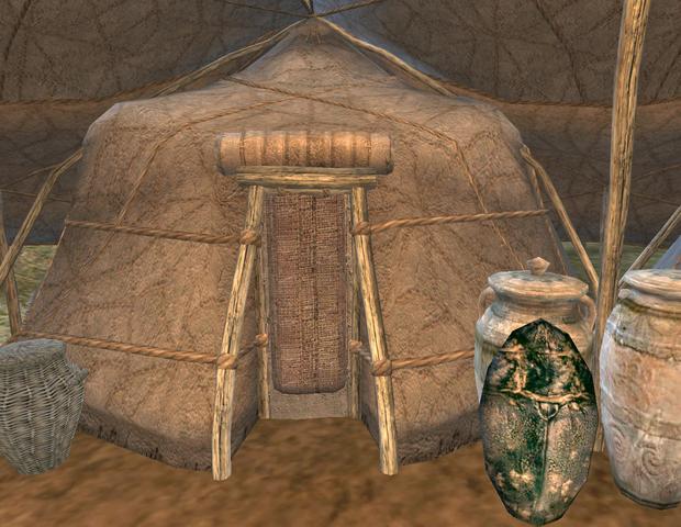 File:Minassour's Yurt.png
