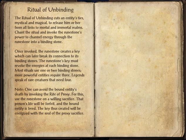 File:Ritual of Unbinding.png