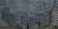 Crosswych Mine