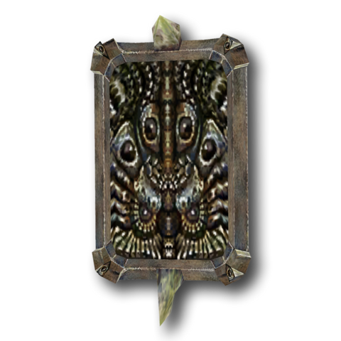 File:Nordic Mail Shield.png