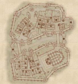 Skingrad-Map.jpg
