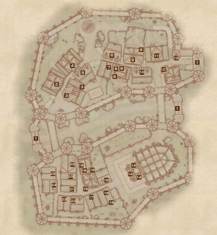 File:Skingrad-Map.jpg