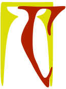 File:CA Icon.png