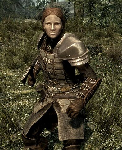 File:Dawnguard Female.jpg