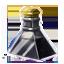 File:Dwarven Oil Online.png