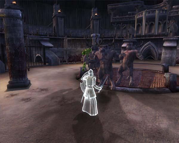 File:Arena-Fighting.jpg
