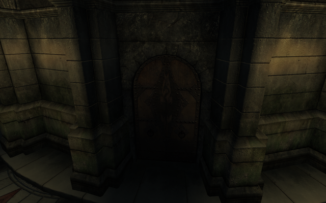 File:IP 4th Elders Scrolls Library door.png