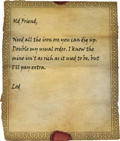 File:Private Letter.png