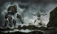 Storm Atronach 1