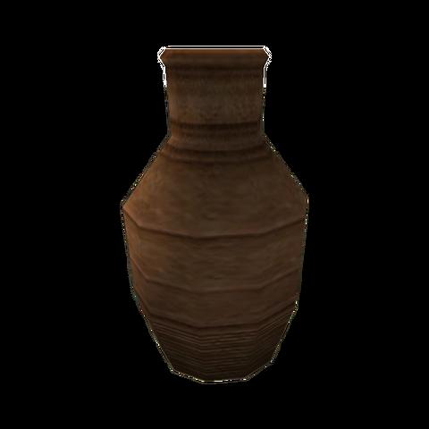 File:VaseMorrowind.png
