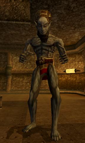 File:Dagoth Odros Morrowind.png