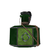 File:Deadly Stamina Poison.png