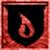 Fire Shield MW
