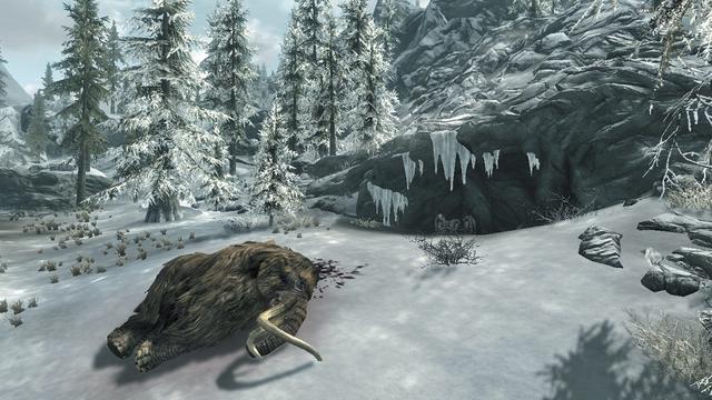 File:Ice Shard Wild Animal Den.png