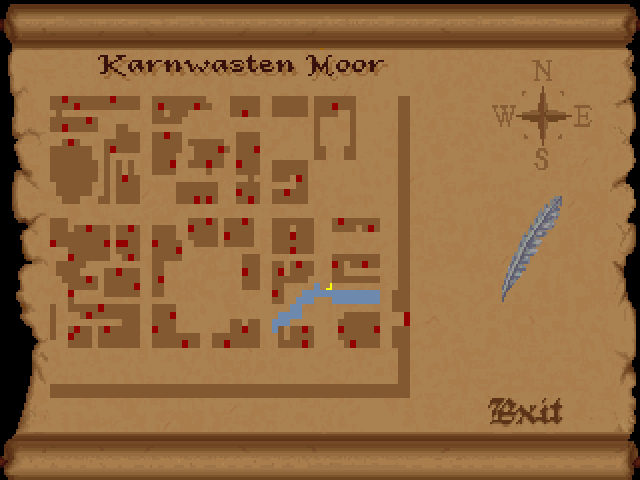 File:Karnwasten Moor full map.png