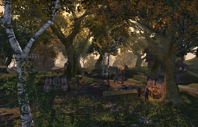 File:Red Rook Camp.png