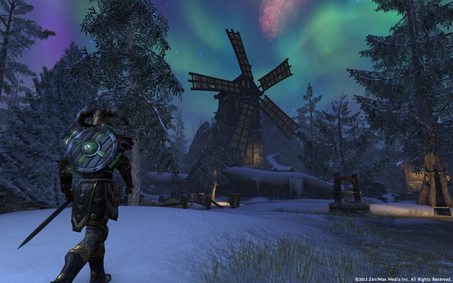 File:Essentials TESO Screen 3.png