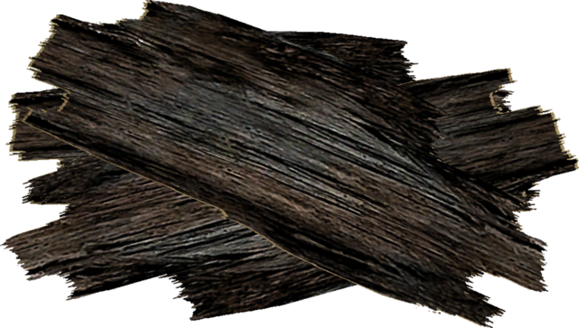 File:Canticle Bark.png