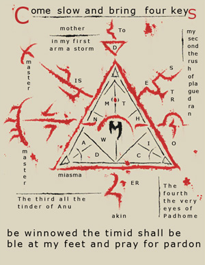 File:Mysterium Xarxes Translated Page 2.png