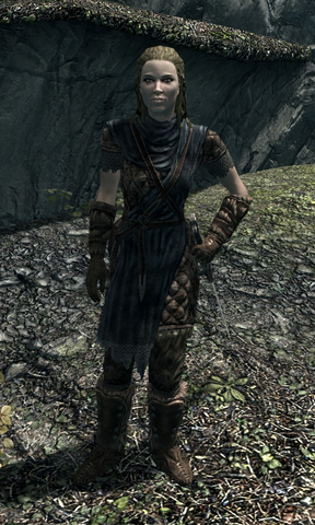 File:Stormcloak Soldier 000F94B2.png