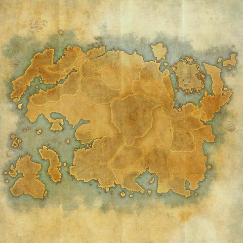 File:Tamriel Map (Online).png