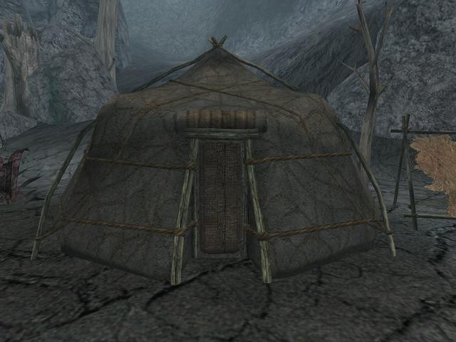 File:Addut-Lamanu's Yurt Exterior View.png