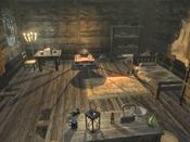 Sadrisbedroom