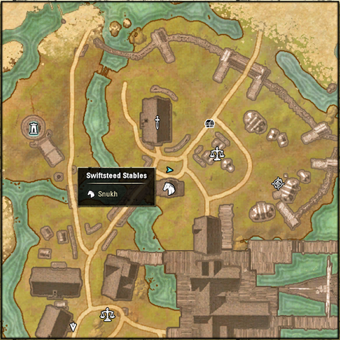 File:Swiftsteed Stables Maplocation.png