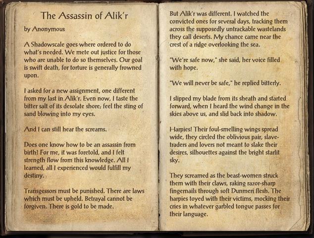 File:The Assassin of Alik'r.png