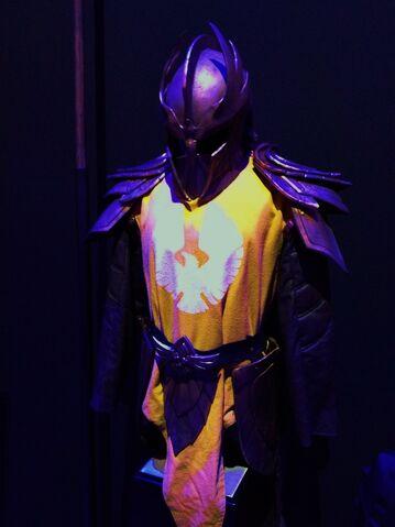 File:Aldmeri-Dominion-Armor-Logo.jpg