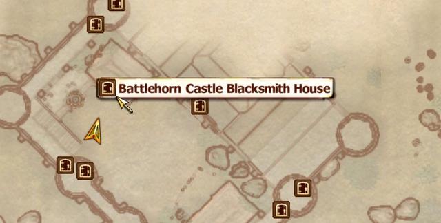 File:Battlehorn Castle Blacksmith House MapLocation.png