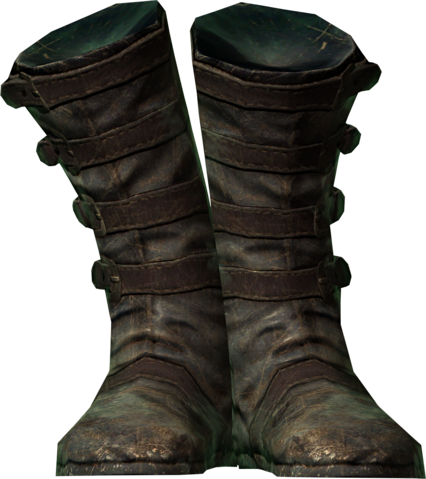 File:Guild master boots.png