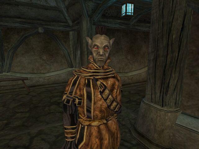 File:MorrowindCharacterMerilHlaano.jpg