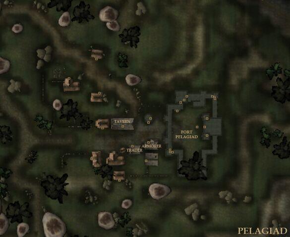 File:TES3 Morrowind - Pelagiad - map.jpg
