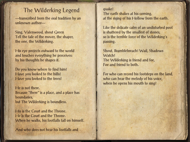 File:The Wilderking Legend.png