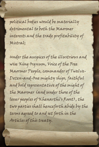 File:Treaty of Khenarthi's Roost 2.png