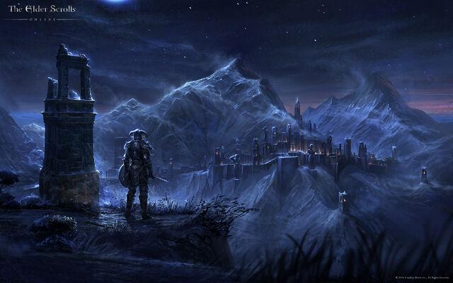 File:Hel Ra Citadel concept.jpg