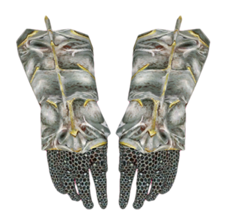 File:Mithril Gauntlets.png