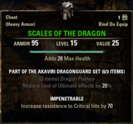 ScalesoftheDragon