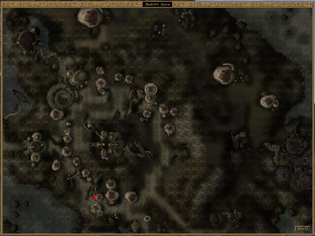 File:Volmyni Dral's HouseMapLocation.png