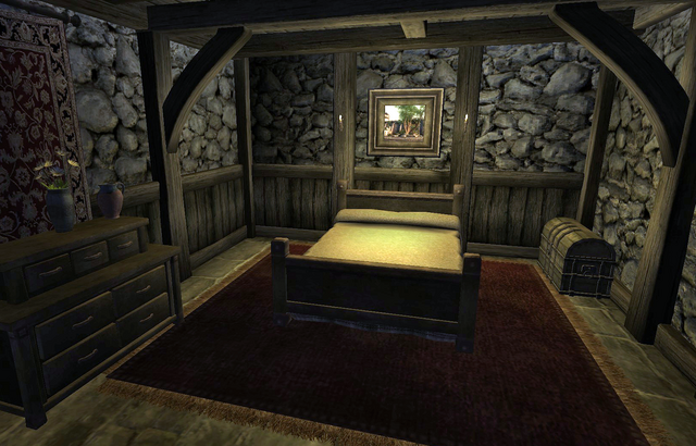 File:My Bruma House Bedroom.png