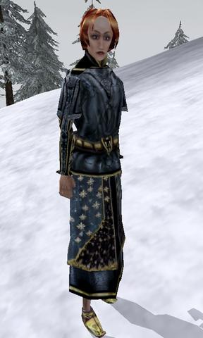 File:Alcedonia Amnis - Morrowind.png