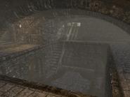 Dragonsreachprisonsecrettunnelinterior
