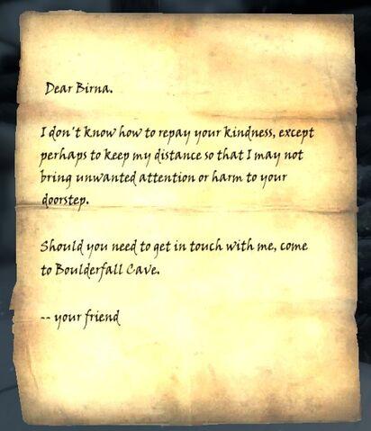 File:Letter from the vampire.jpg