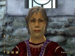 Palonirya