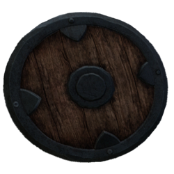 Targoth's Shield