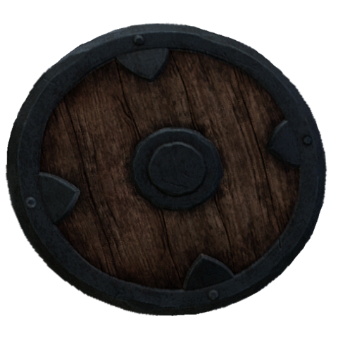 File:Targoth's Shield.png