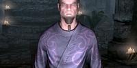 Thorek (Skyrim)