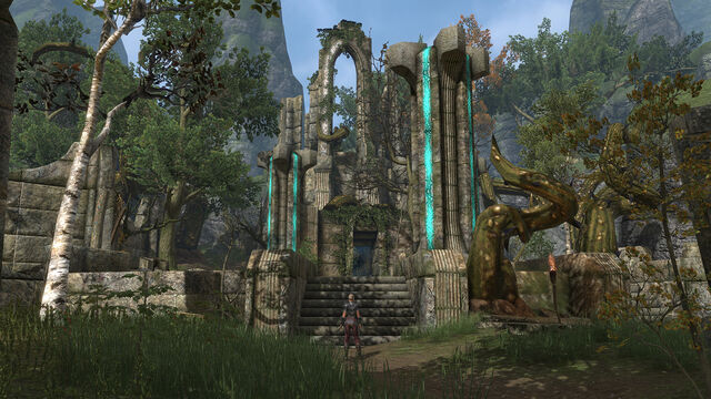 File:Ayleid ruin The Elder Scrolls Online.jpg