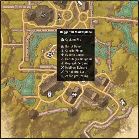 File:Daggerfall MarketplaceMaplocation.png